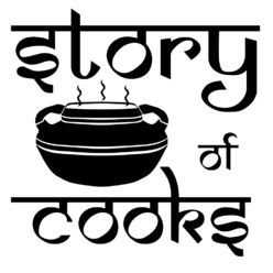 cropped-storyofcooks_logo_black_180x180.png