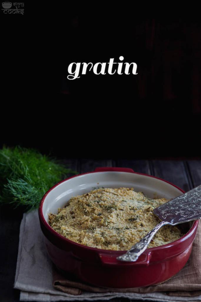 gratin10