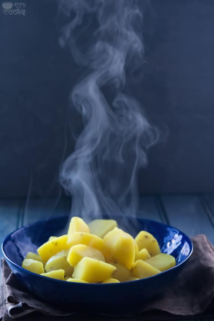 potato_