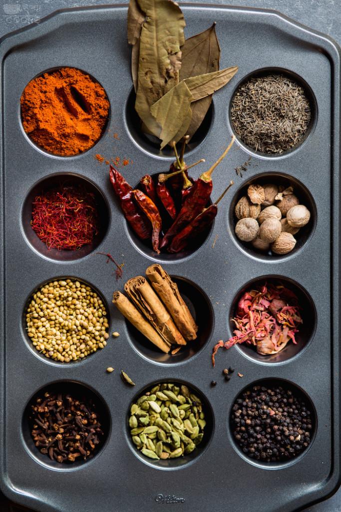 spice box 2