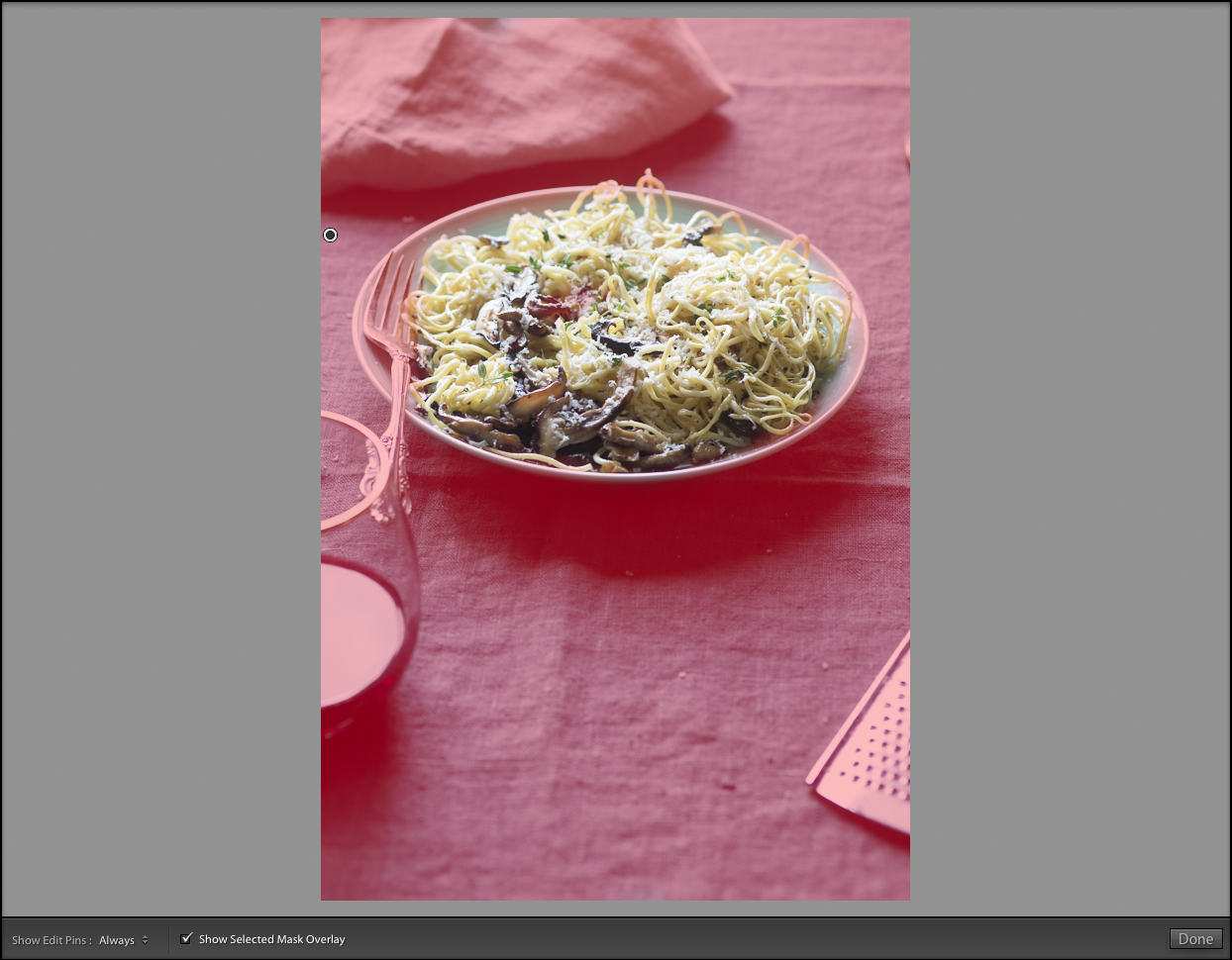 how to add more watermarks lightroom 6
